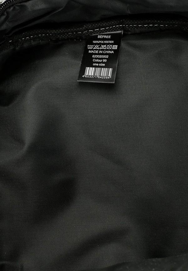 Городской рюкзак Befree (Бифри) 623020002: изображение 3