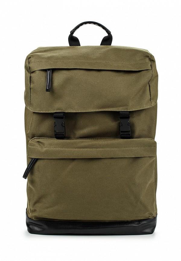Городской рюкзак Befree (Бифри) 633020001