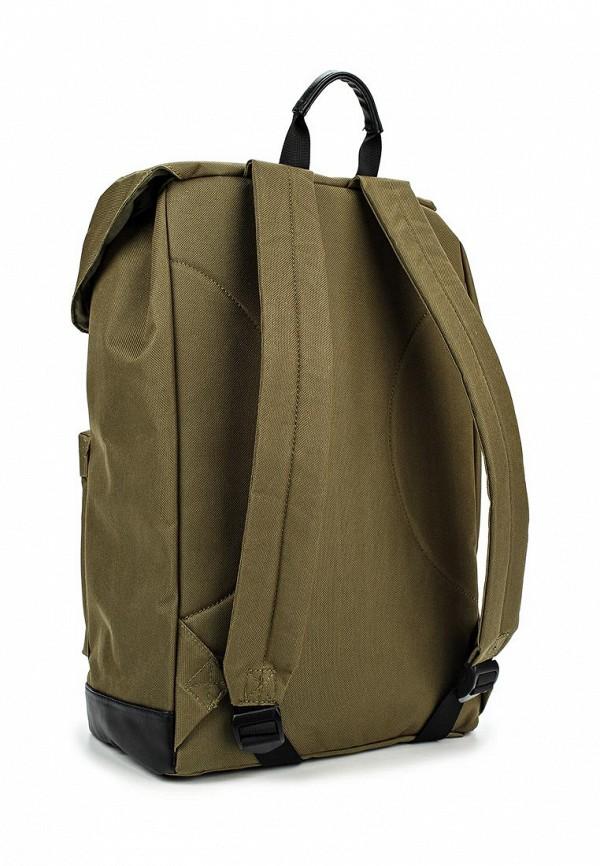 Городской рюкзак Befree (Бифри) 633020001: изображение 2