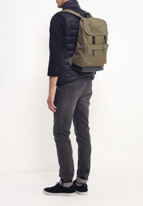 Городской рюкзак Befree (Бифри) 633020001: изображение 3