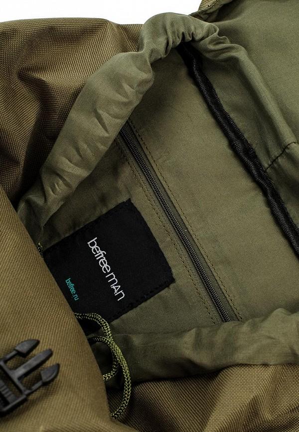 Городской рюкзак Befree (Бифри) 633020001: изображение 4