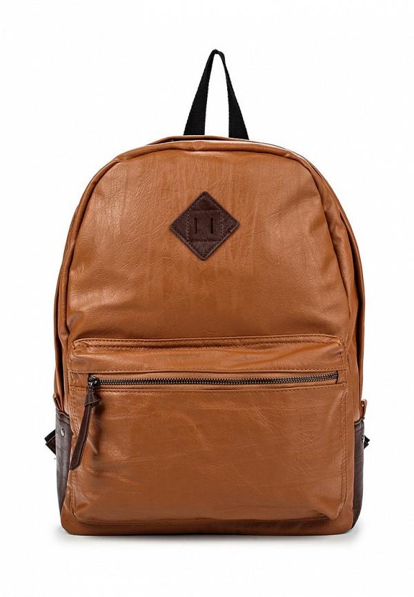 Городской рюкзак Befree (Бифри) 633020003: изображение 1