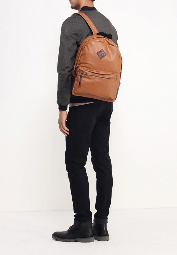 Городской рюкзак Befree (Бифри) 633020003: изображение 3