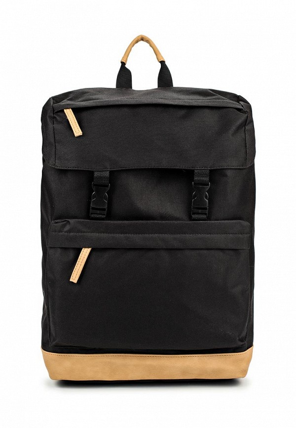 Городской рюкзак Befree (Бифри) 633020001: изображение 1