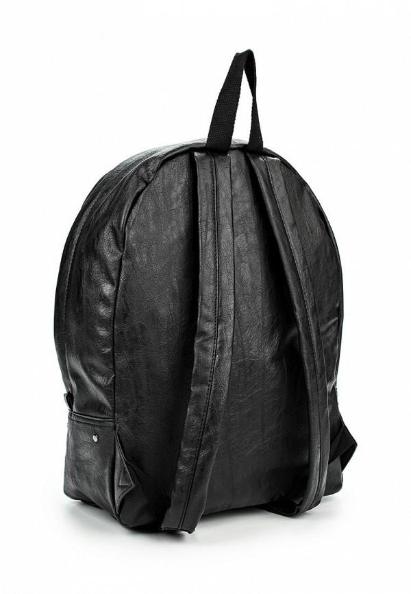 Городской рюкзак Befree (Бифри) 633020003: изображение 2