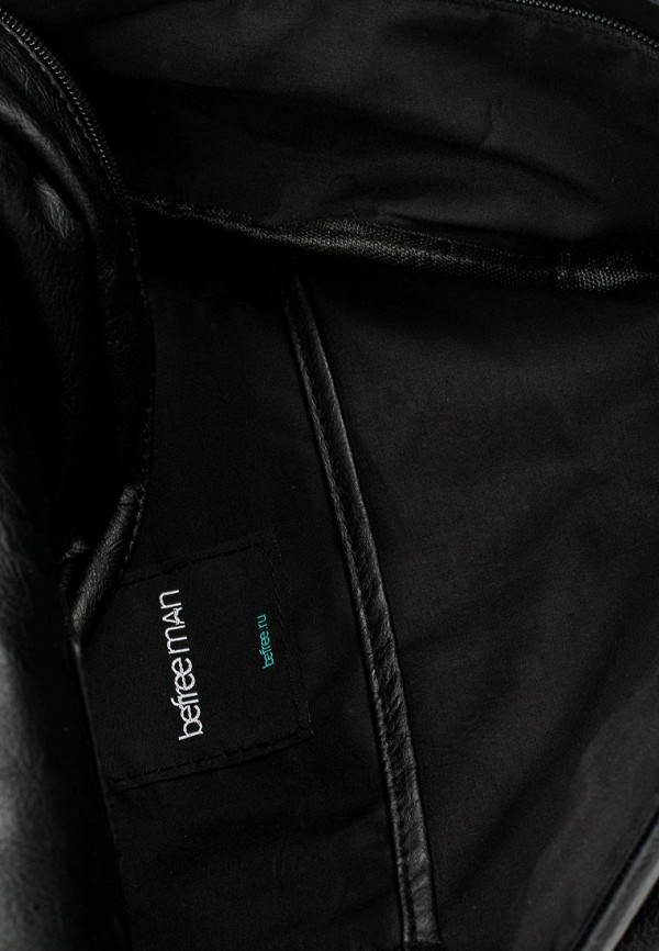 Городской рюкзак Befree (Бифри) 633020003: изображение 4
