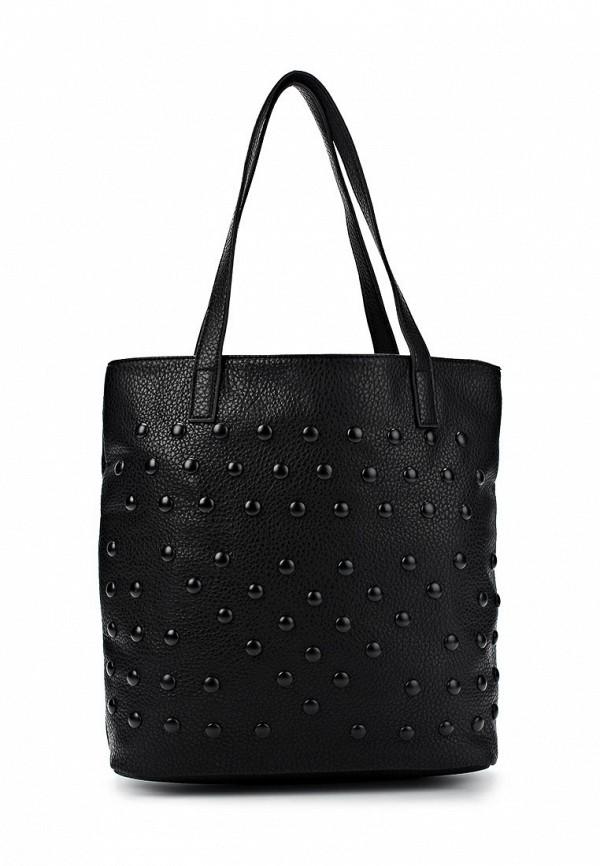 Большая сумка Befree 1446020036: изображение 1