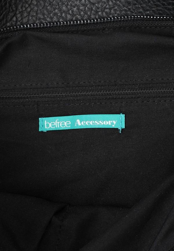 Большая сумка Befree 1446020036: изображение 2