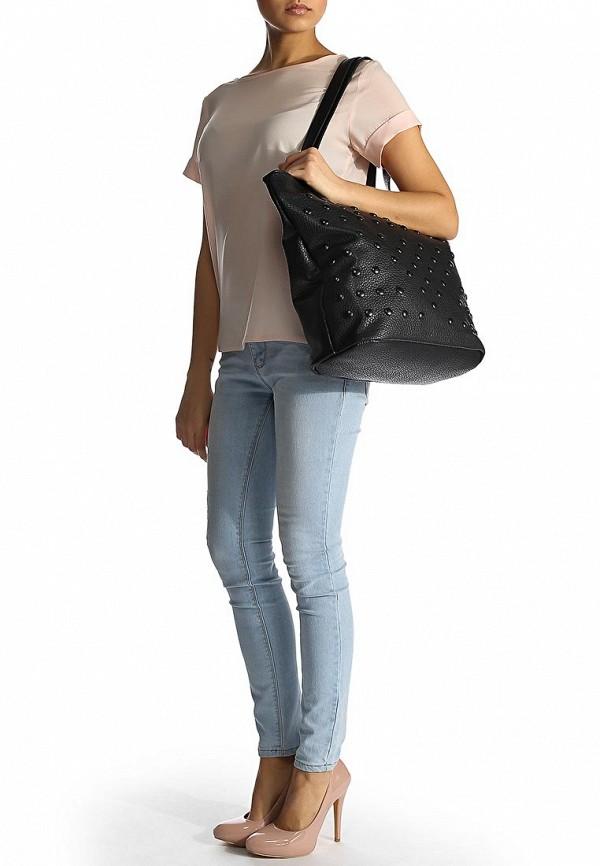 Большая сумка Befree 1446020036: изображение 3