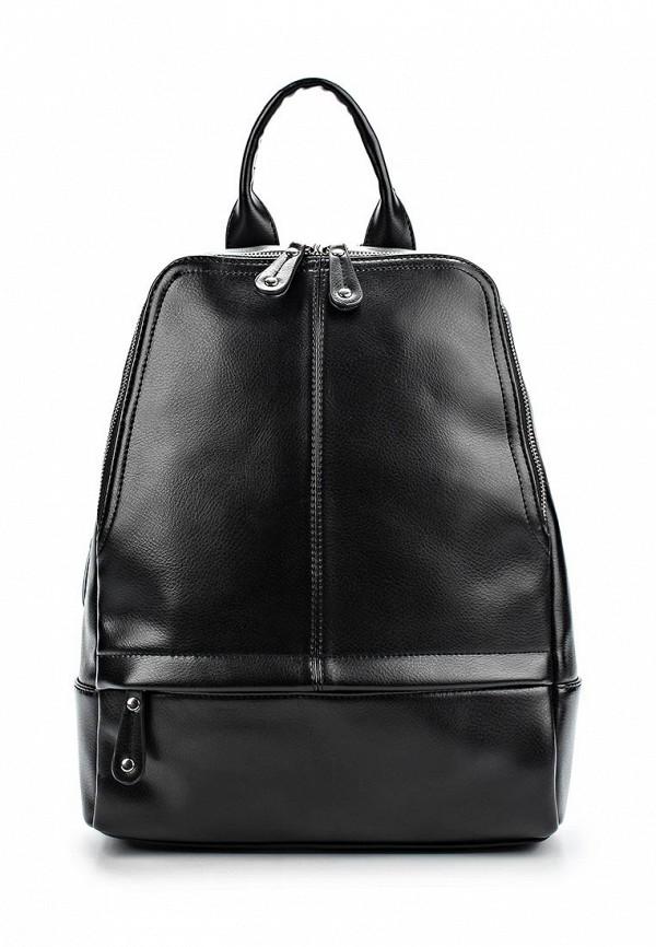 Городской рюкзак Befree 1516020004: изображение 1