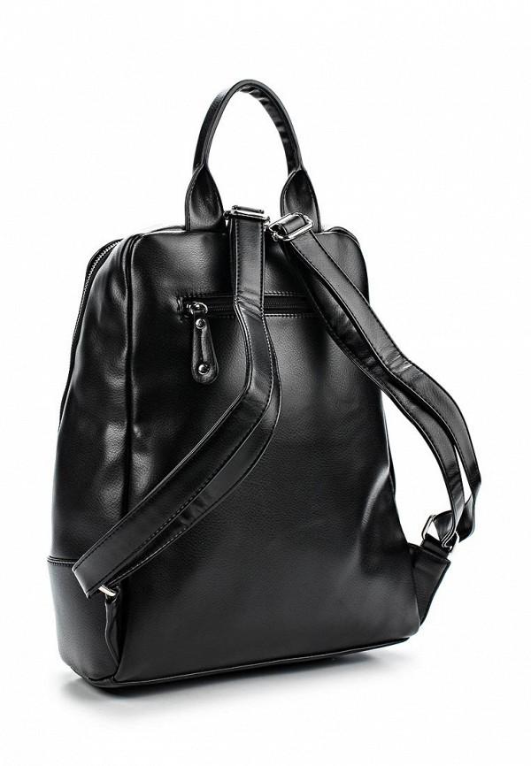 Городской рюкзак Befree 1516020004: изображение 2