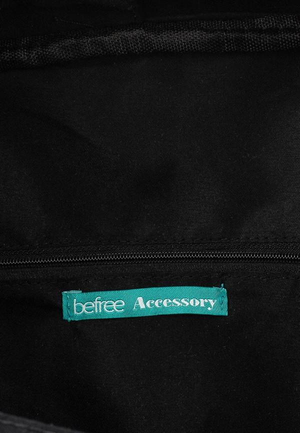 Городской рюкзак Befree 1516020004: изображение 3