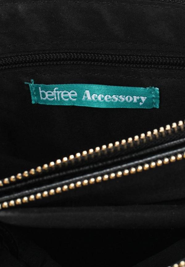 Сумка Befree (Бифри) 1516020008: изображение 3