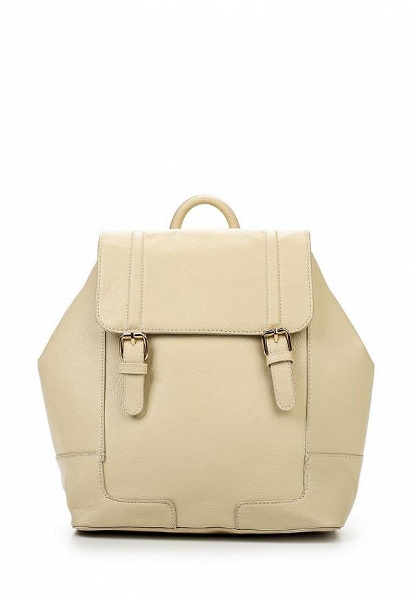 Городской рюкзак Befree (Бифри) 1536020003: изображение 1