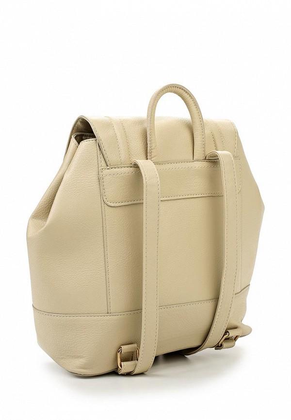 Городской рюкзак Befree (Бифри) 1536020003: изображение 2