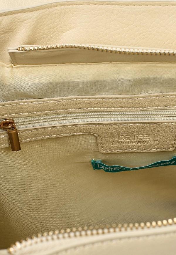 Городской рюкзак Befree (Бифри) 1536020003: изображение 3