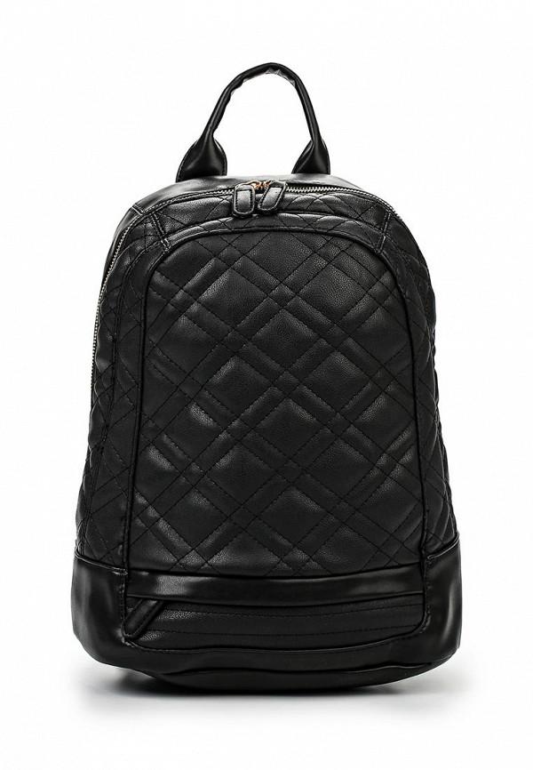 Городской рюкзак Befree (Бифри) 1536020004: изображение 1