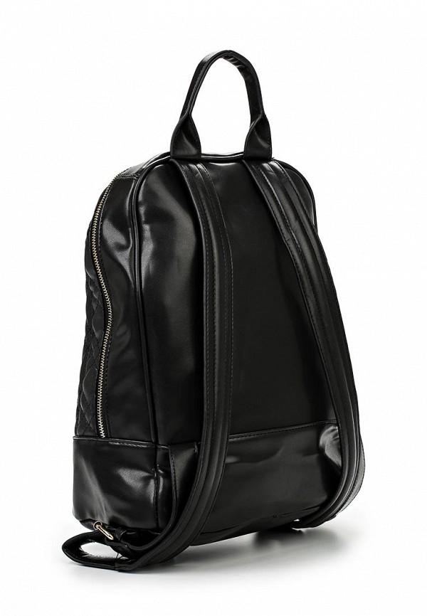 Городской рюкзак Befree (Бифри) 1536020004: изображение 2