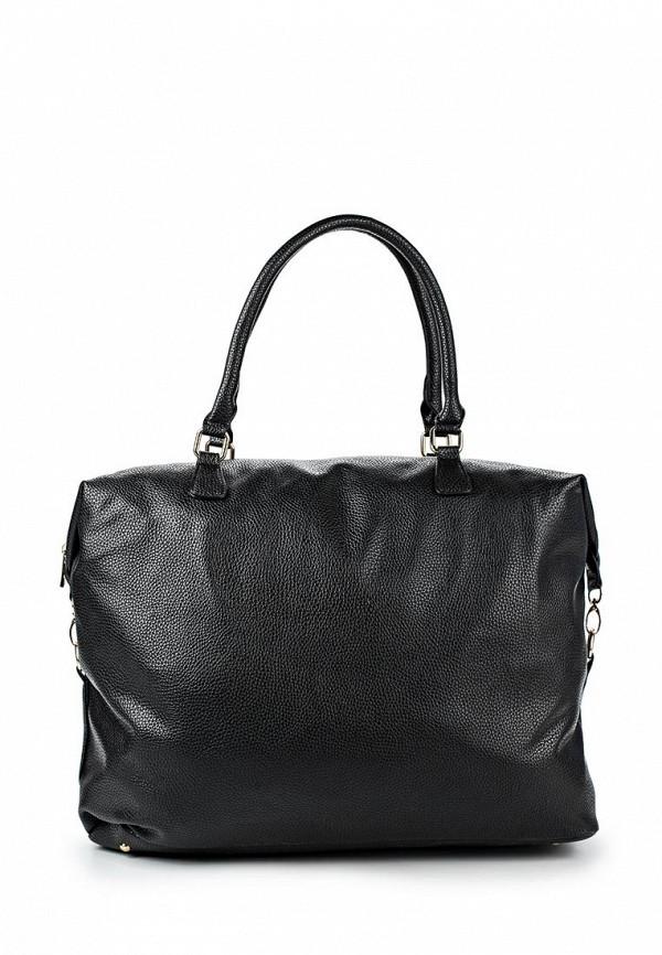 Большая сумка Befree (Бифри) 1536020006: изображение 1