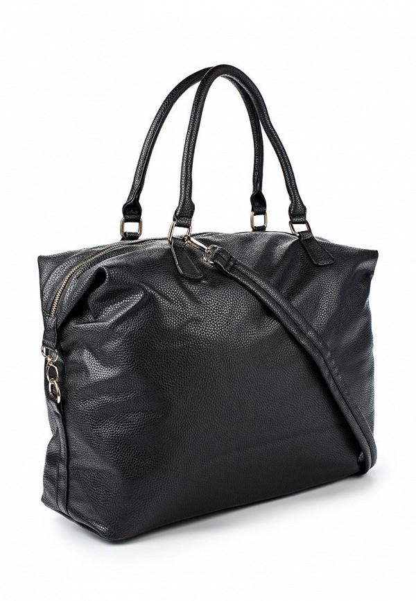 Большая сумка Befree (Бифри) 1536020006: изображение 2