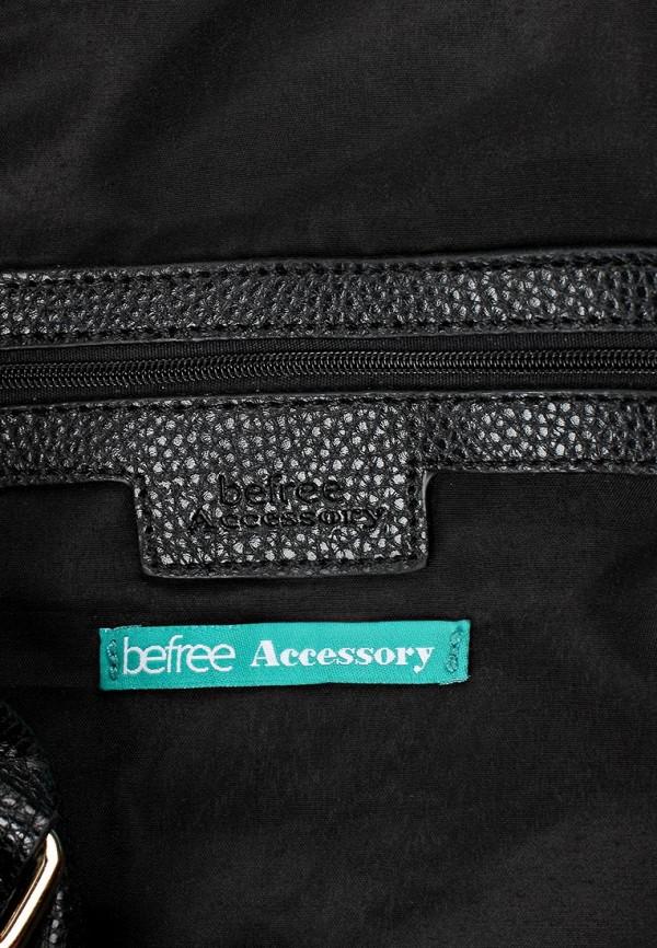 Большая сумка Befree (Бифри) 1536020006: изображение 3