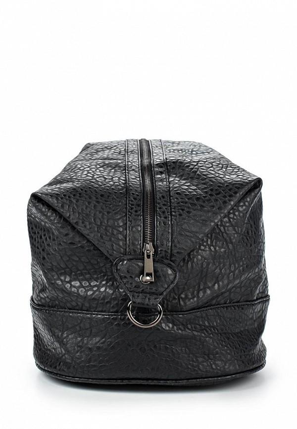 Городской рюкзак Befree (Бифри) 1536020011: изображение 1