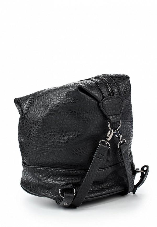 Городской рюкзак Befree (Бифри) 1536020011: изображение 2