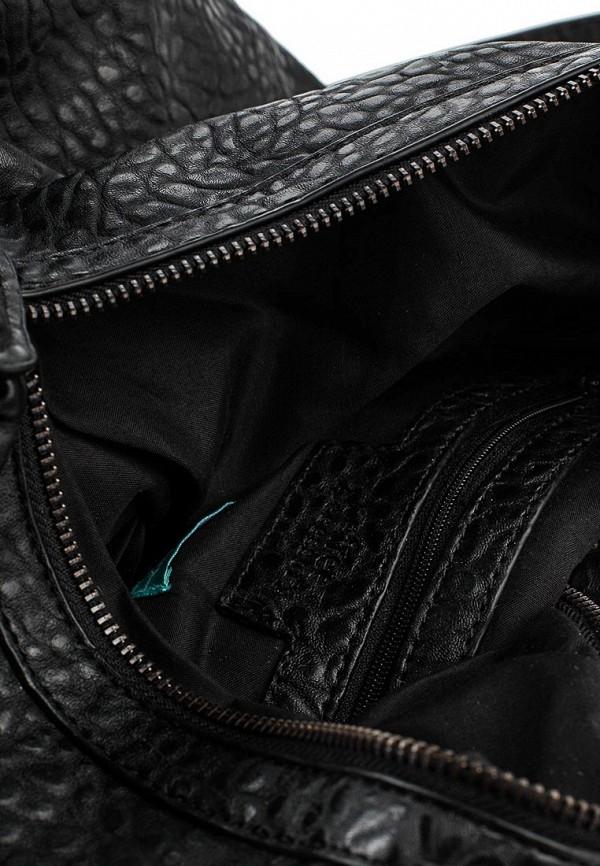 Городской рюкзак Befree 1536020011: изображение 3
