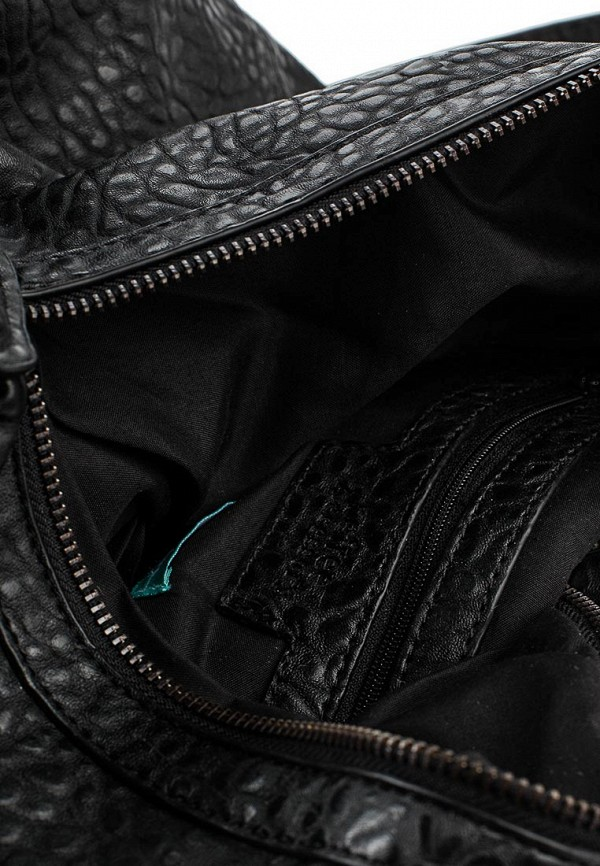 Городской рюкзак Befree (Бифри) 1536020011: изображение 3