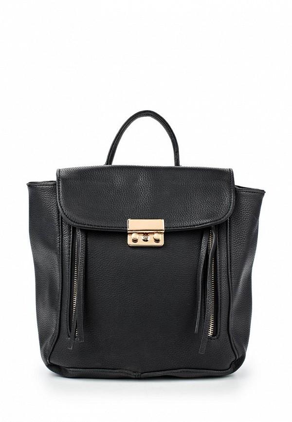 Городской рюкзак Befree (Бифри) 1536020013: изображение 1