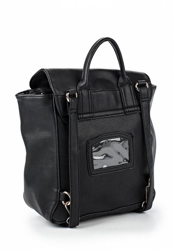 Городской рюкзак Befree (Бифри) 1536020013: изображение 2