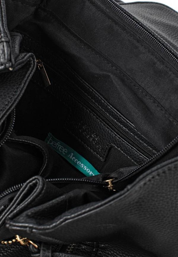 Городской рюкзак Befree (Бифри) 1536020013: изображение 3