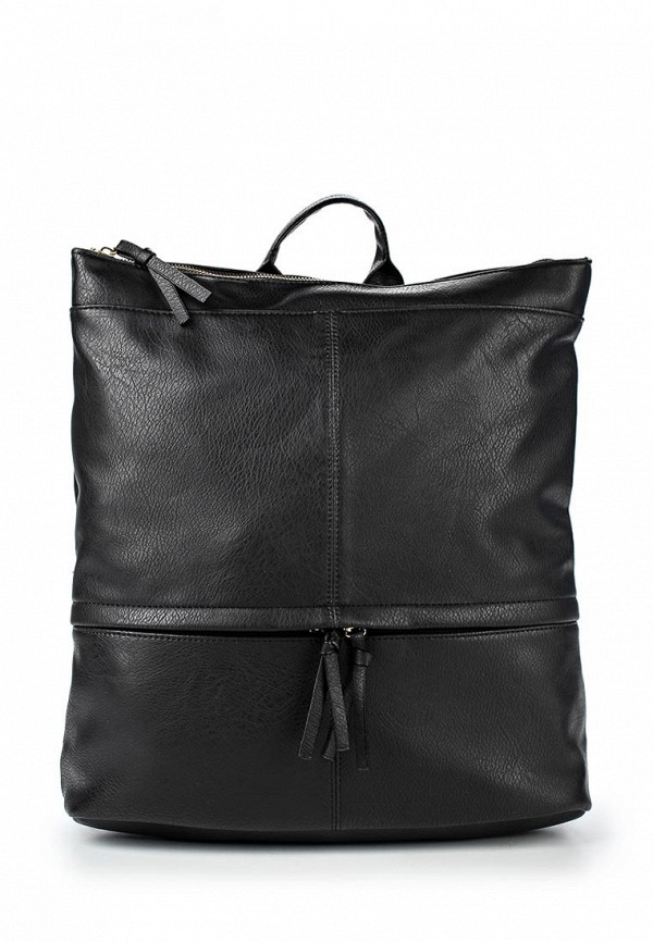 Городской рюкзак Befree (Бифри) 1536020018: изображение 1