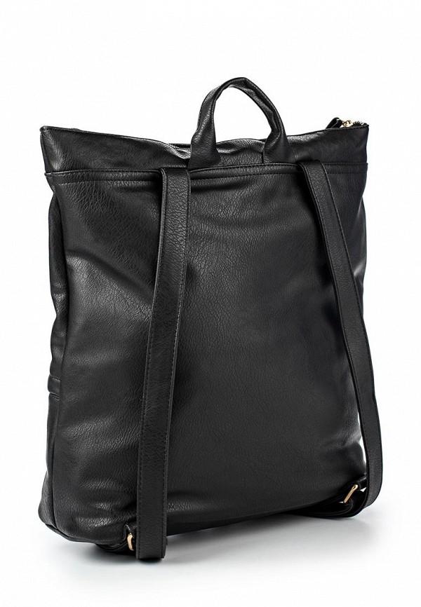 Городской рюкзак Befree (Бифри) 1536020018: изображение 2