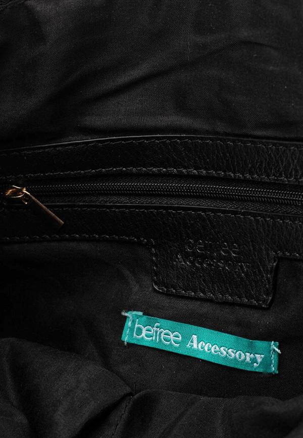 Городской рюкзак Befree (Бифри) 1536020018: изображение 3