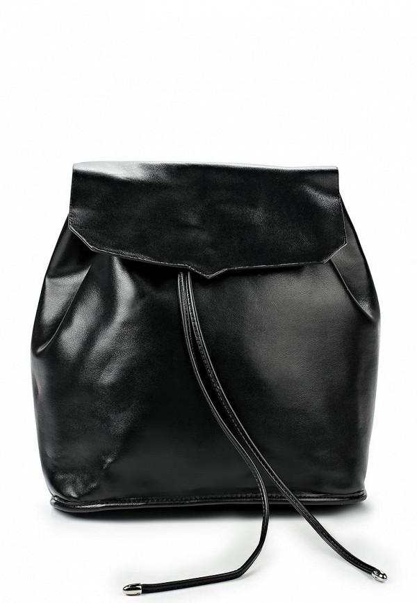 Городской рюкзак Befree (Бифри) 1536020026: изображение 1