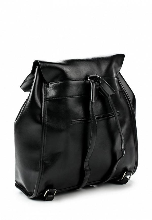 Городской рюкзак Befree (Бифри) 1536020026: изображение 2