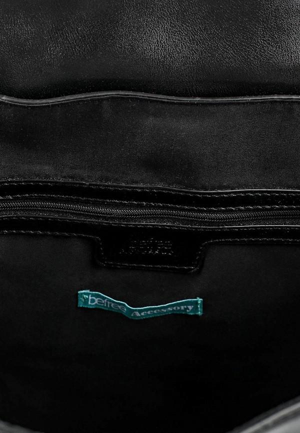 Городской рюкзак Befree (Бифри) 1536020026: изображение 3