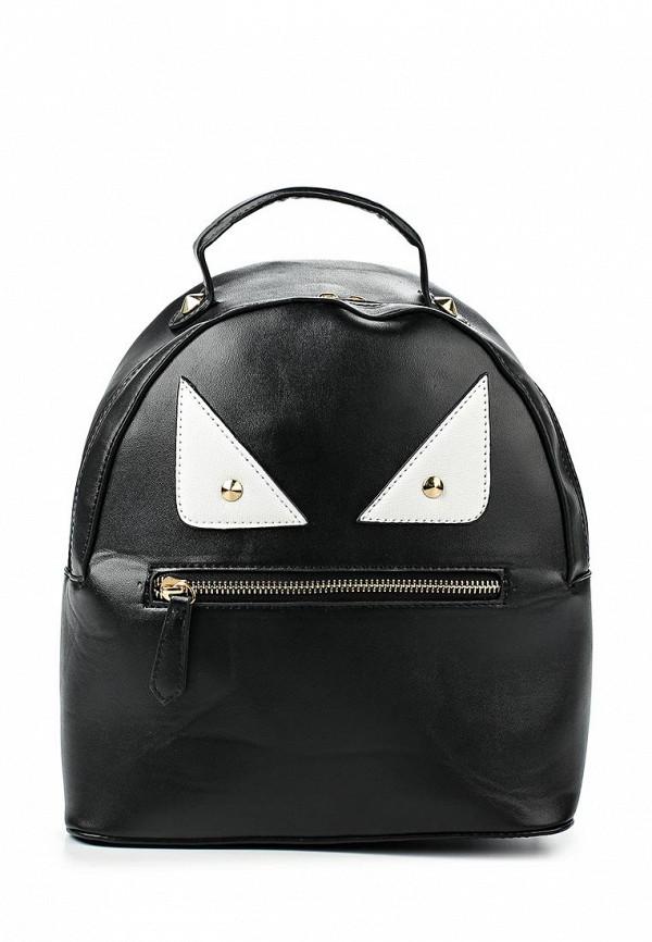 Городской рюкзак Befree (Бифри) 1536020031: изображение 1