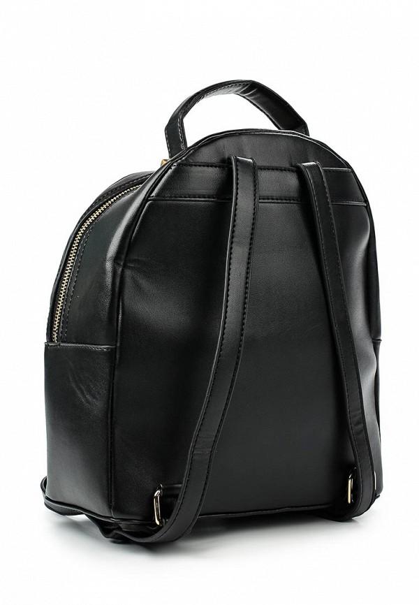 Городской рюкзак Befree (Бифри) 1536020031: изображение 2