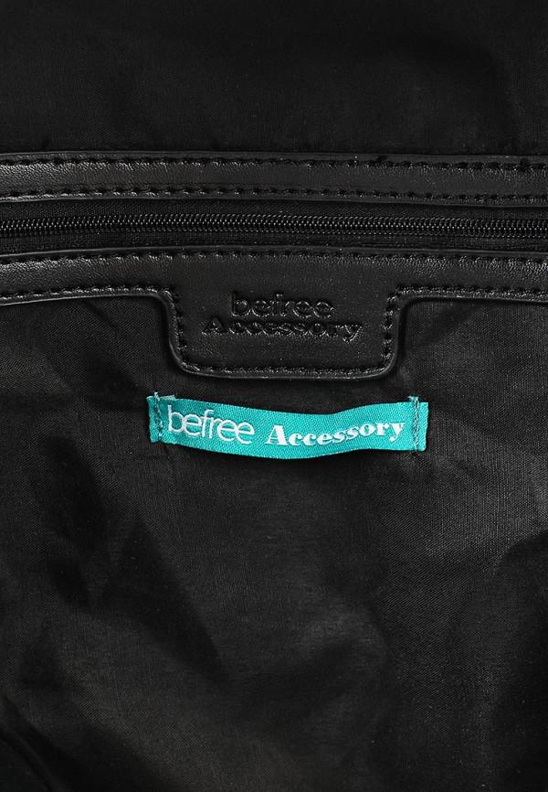 Городской рюкзак Befree (Бифри) 1536020031: изображение 3