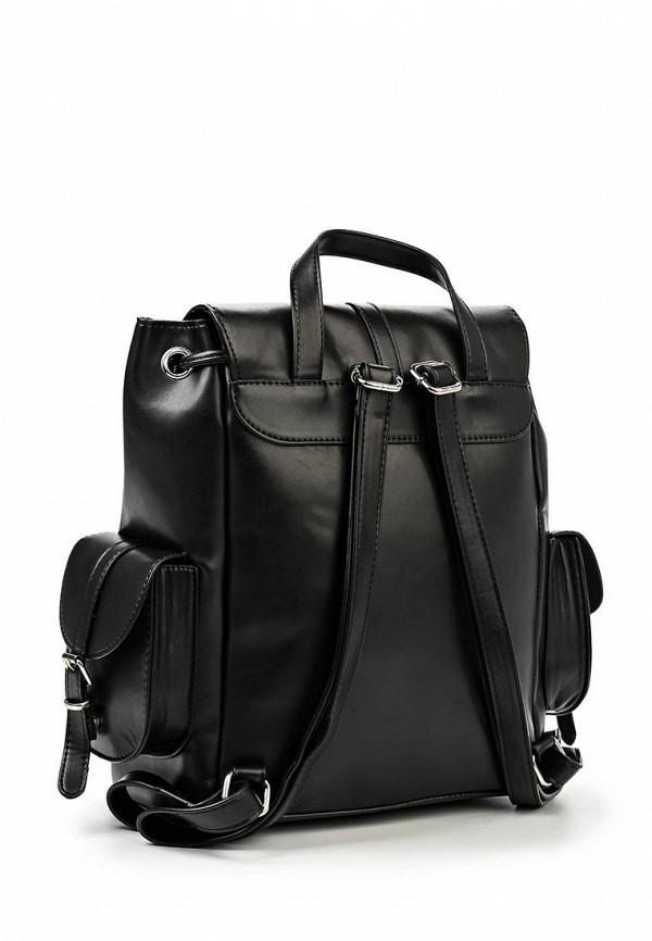 Городской рюкзак Befree (Бифри) 1556020006: изображение 2