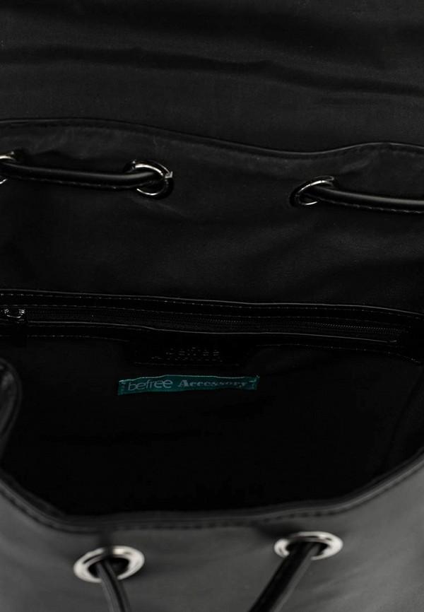 Городской рюкзак Befree (Бифри) 1556020006: изображение 3