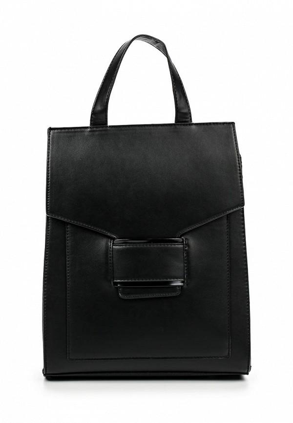 Городской рюкзак Befree (Бифри) 1616020002: изображение 1