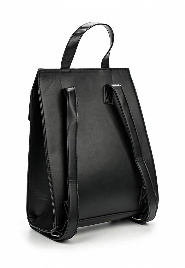Городской рюкзак Befree (Бифри) 1616020002: изображение 2