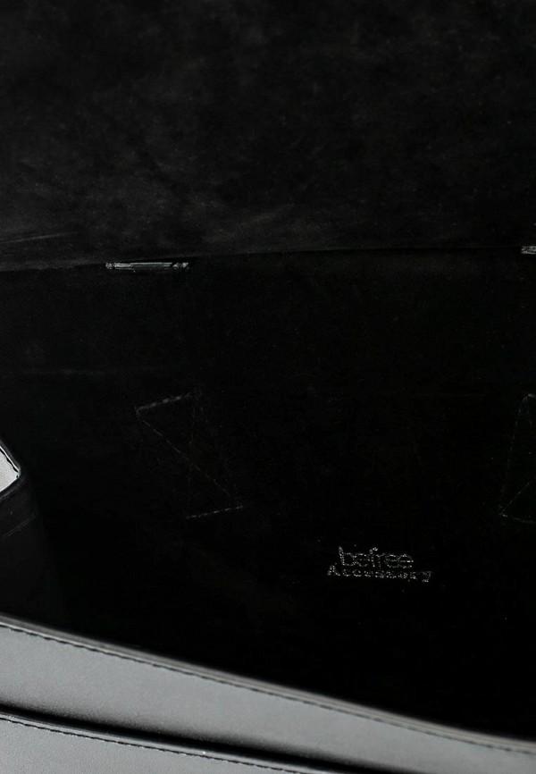 Городской рюкзак Befree (Бифри) 1616020002: изображение 3