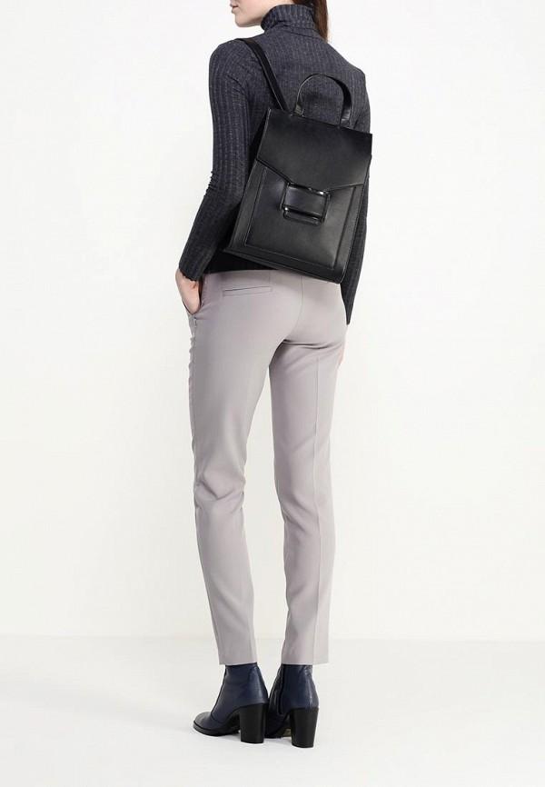 Городской рюкзак Befree (Бифри) 1616020002: изображение 4