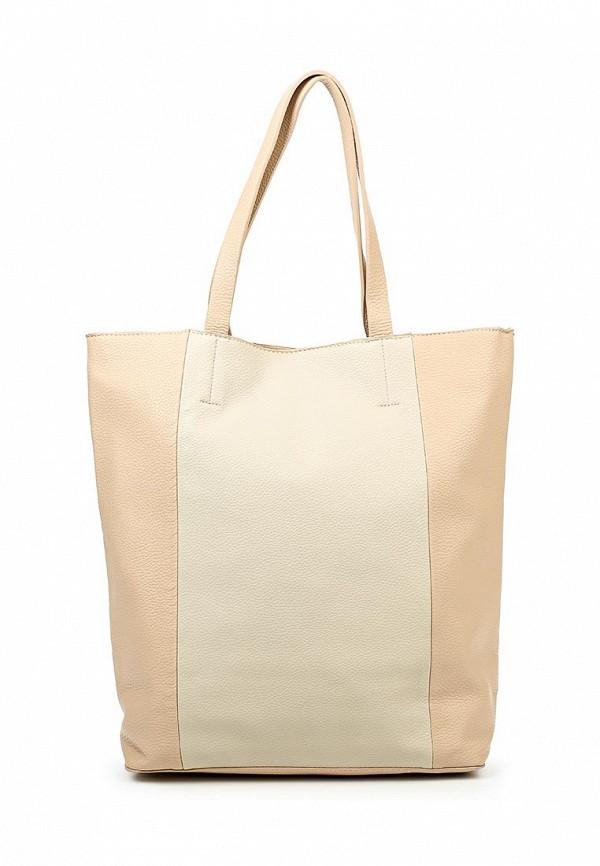Большая сумка Befree (Бифри) 1616020003: изображение 1