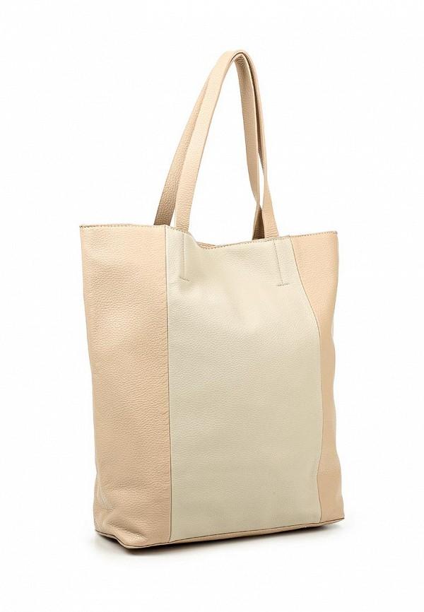Большая сумка Befree (Бифри) 1616020003: изображение 2