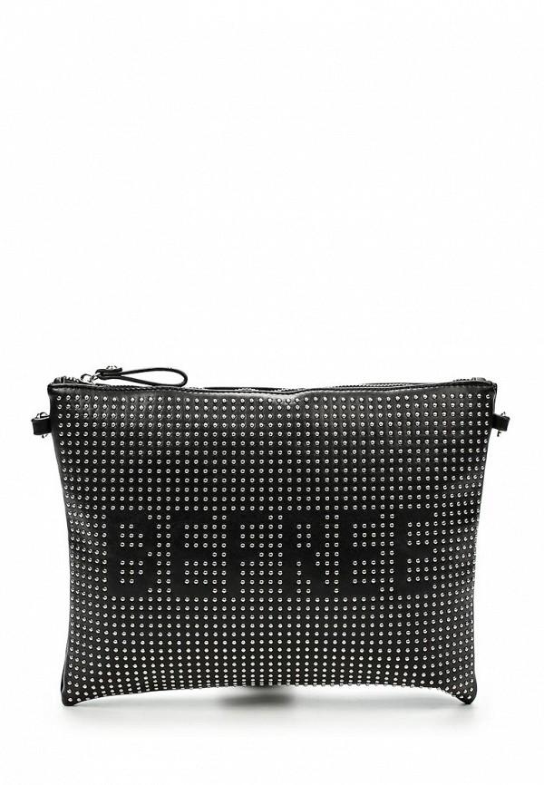 Клатч Befree (Бифри) 1616020005: изображение 1